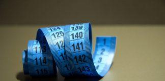 Předpisy k poklesu hmotnosti v zdravé a vyvážené a také odolný