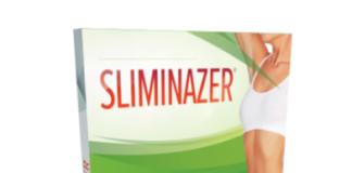 Sliminazer - lékárna - cena - recenze - diskuze - kde koupit - názory