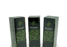BacteOFF - recenze - diskuze - názory - lékárna - cena - kde koupit