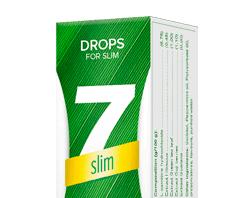 7Slim - lékárna - cena - kde koupit - recenze - diskuze - názory