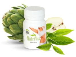 Nutrivix - lékárna - cena - diskuze - názory - kde koupit - recenze