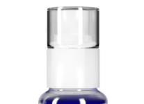 Hairstim - lékárna - diskuze - cena - recenze - názory - kde koupit