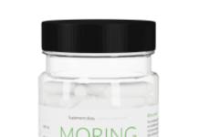 Moring Slim - diskuze - recenze - kde koupit - názory - cena - lékárna
