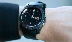 V8 watch - cena - prodej