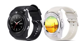V8 watch - lékárna - recenze - diskuze - názory - cena - kde koupit