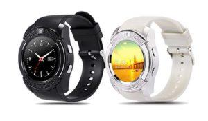 V8 watch - názory - účinky - funguje - zkušenosti