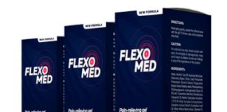Flexomed - diskuze - názory - lékárna - cena - kde koupit - recenze