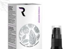 Rechiol - cena - recenze - diskuze - názory - kde koupit - lékárna