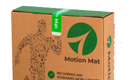 Motion Mat - diskuze - názory - lékárna - cena - kde koupit - recenze