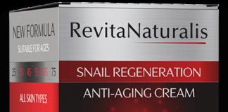 RevitaNaturalis - cena - diskuze - názory - lékárna - kde koupit - recenze