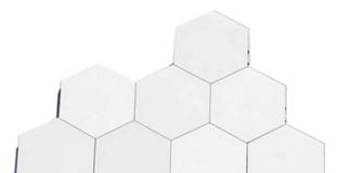 LightComb - recenze - cena - diskuze - názory - kde koupit