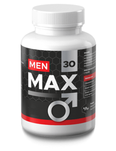 MenMax - cena - diskuze - názory - lékárna - kde koupit - recenze