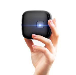 Mini-projektor Led Hd+ - forum - recenze - diskuze - výsledky