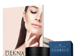 Eternelle - diskuze - názory - cena - kde koupit - recenze - lékárna
