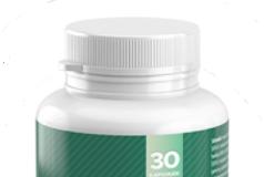 FatFix - názory - cena - lékárna - recenze - kde koupit - diskuze