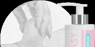 Celleasy - recenze - diskuze - názory - lékárna - cena - kde koupit
