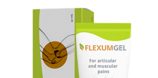 Flexum Gel - lékárna - cena - kde koupit - recenze - diskuze - názory