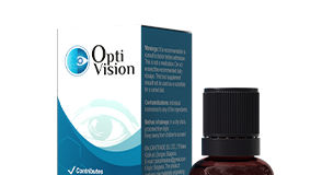 Optivision - cena - kde koupit - recenze - diskuze - názory - lékárna