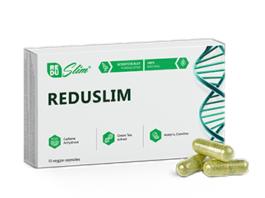 ReduSlim - cena - kde koupit - recenze - diskuze - názory - lékárna